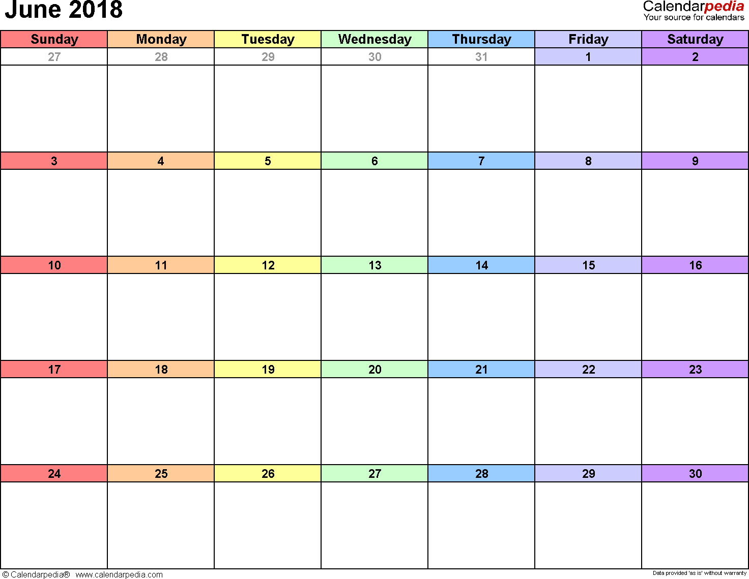 004 Business Plan Calendar Template Excellent Templates Planner for Calendar Template With 194 Days