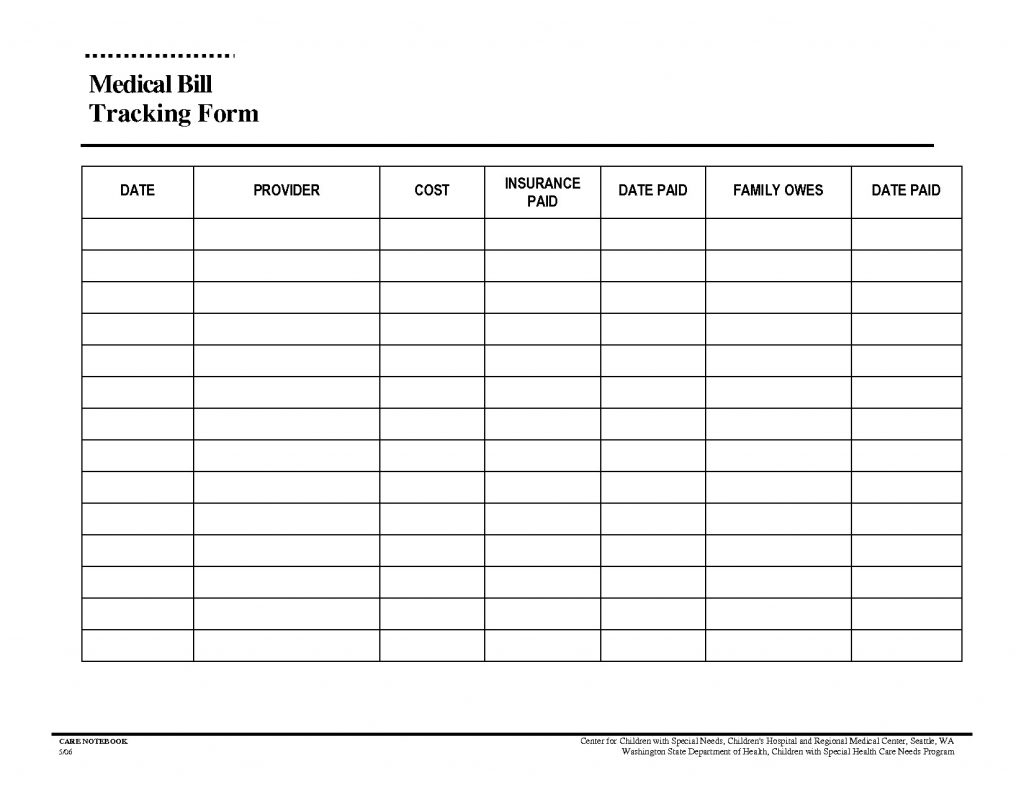 006 Monthly Bill Organizer Template Excel Ideas Spreadsheet in Free Bill Organizer Template Downloads