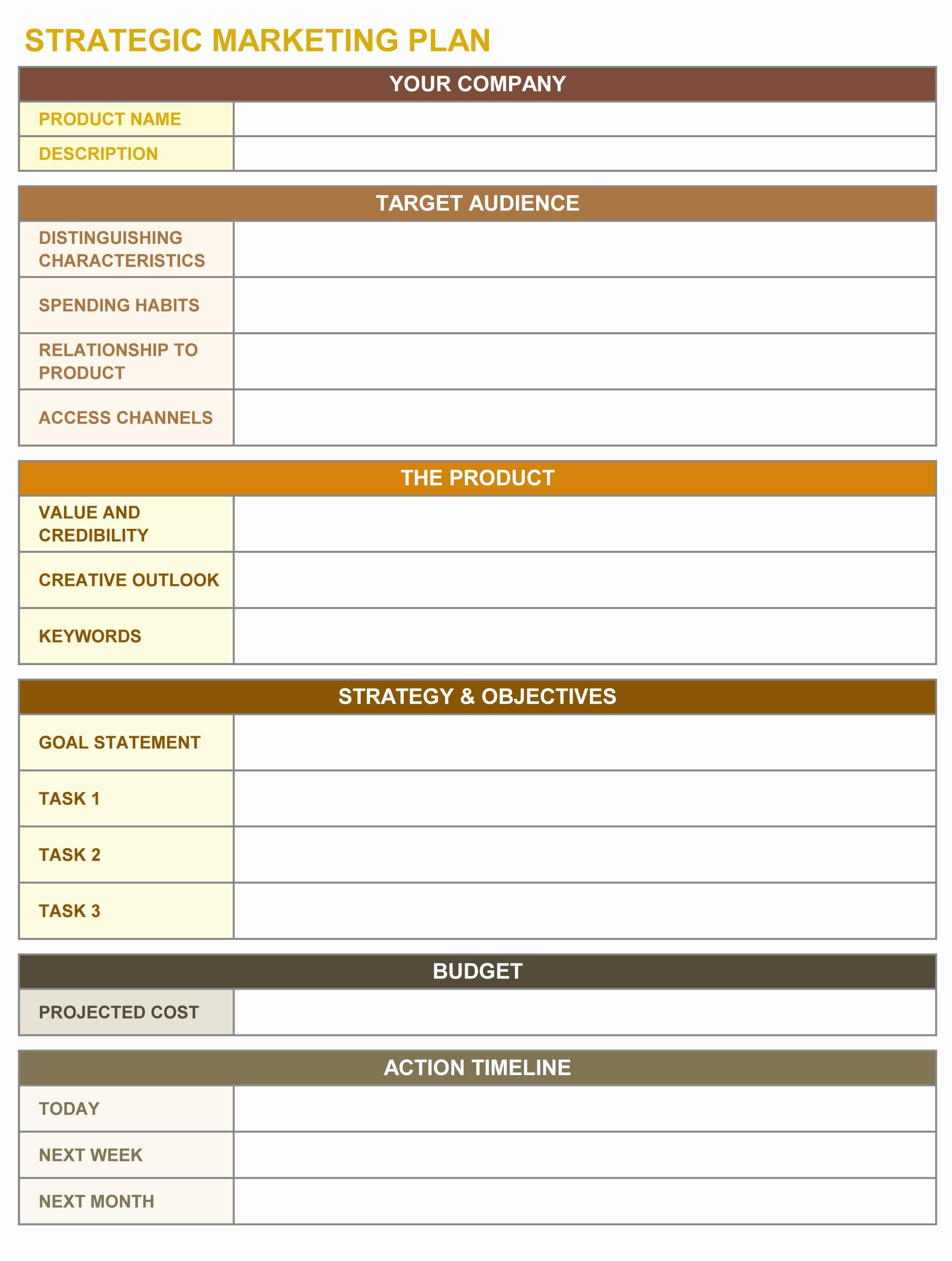 009 Succession Planning Template Excel Plan Of ~ Tinypetition throughout 9 Box Template In Excel