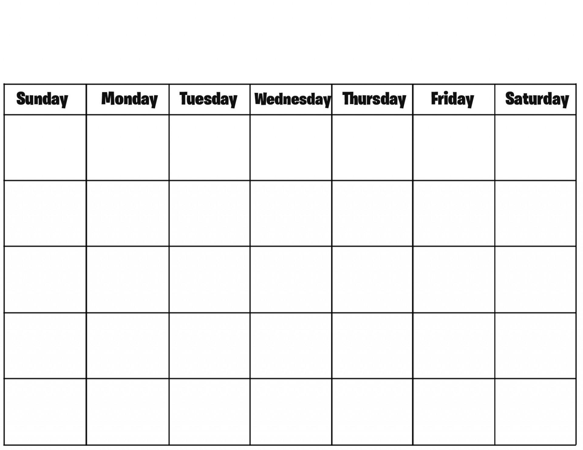 010 Template Ideas June Free Printable Calendar Templates Shocking inside Free Blank Calendar Templates To Print
