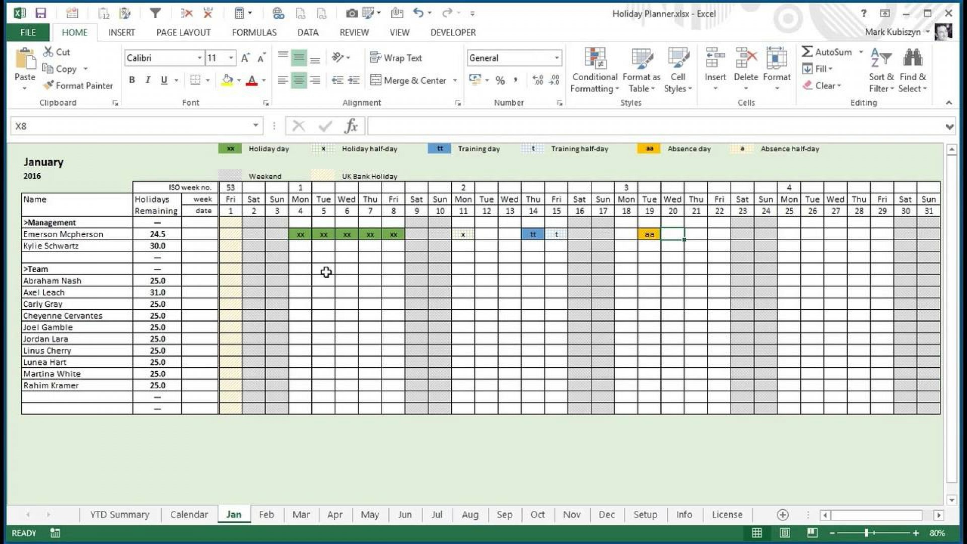 011 Holiday Planning Calendar Template Plan Templates Imposing inside Calendar Templates In Office 365