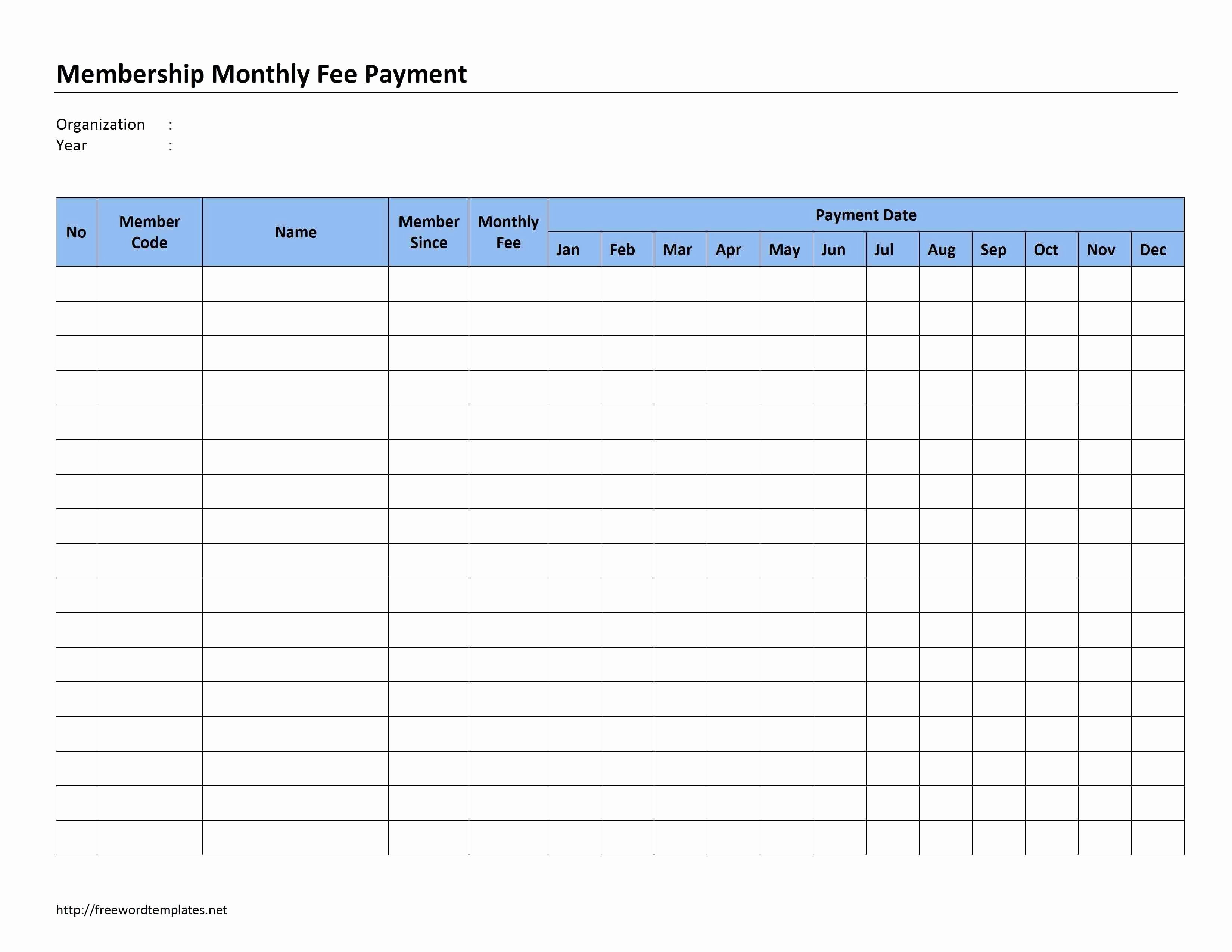 011 Template Ideas Bill Pay Calendar Monthly Organizer Excel Free with regard to Printable Monthly Calendar Templates Bills