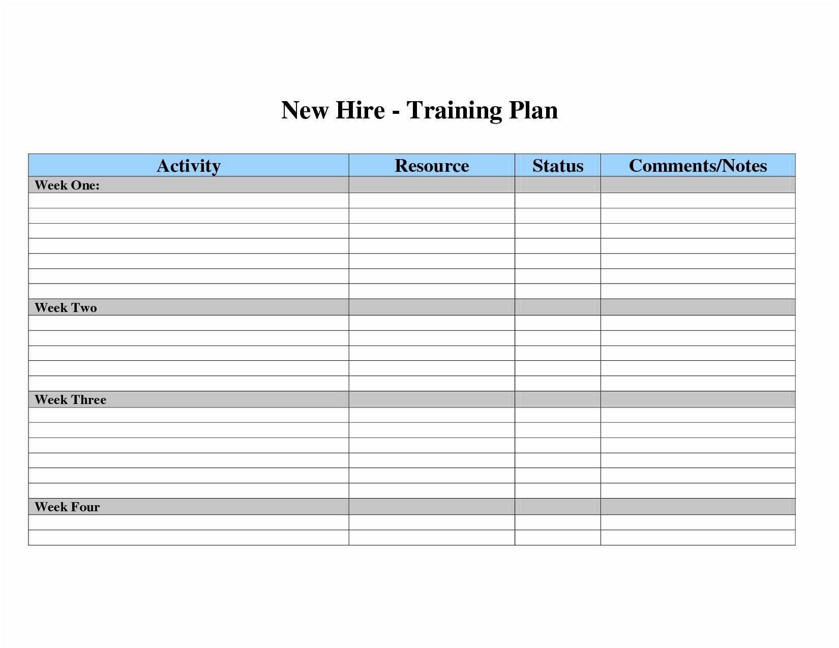023 Plan Template Excel Matrix Fresh Dashboard And Templates Free throughout 9 Box Template In Excel