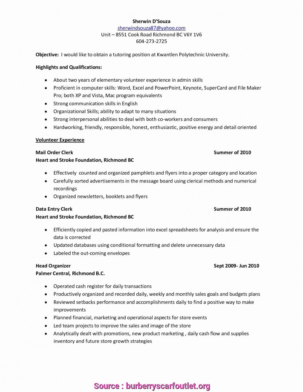 028 Plan Templates Tutor Lesson Template Sample On Reading pertaining to Tutoring Template To Fill Out Weekly