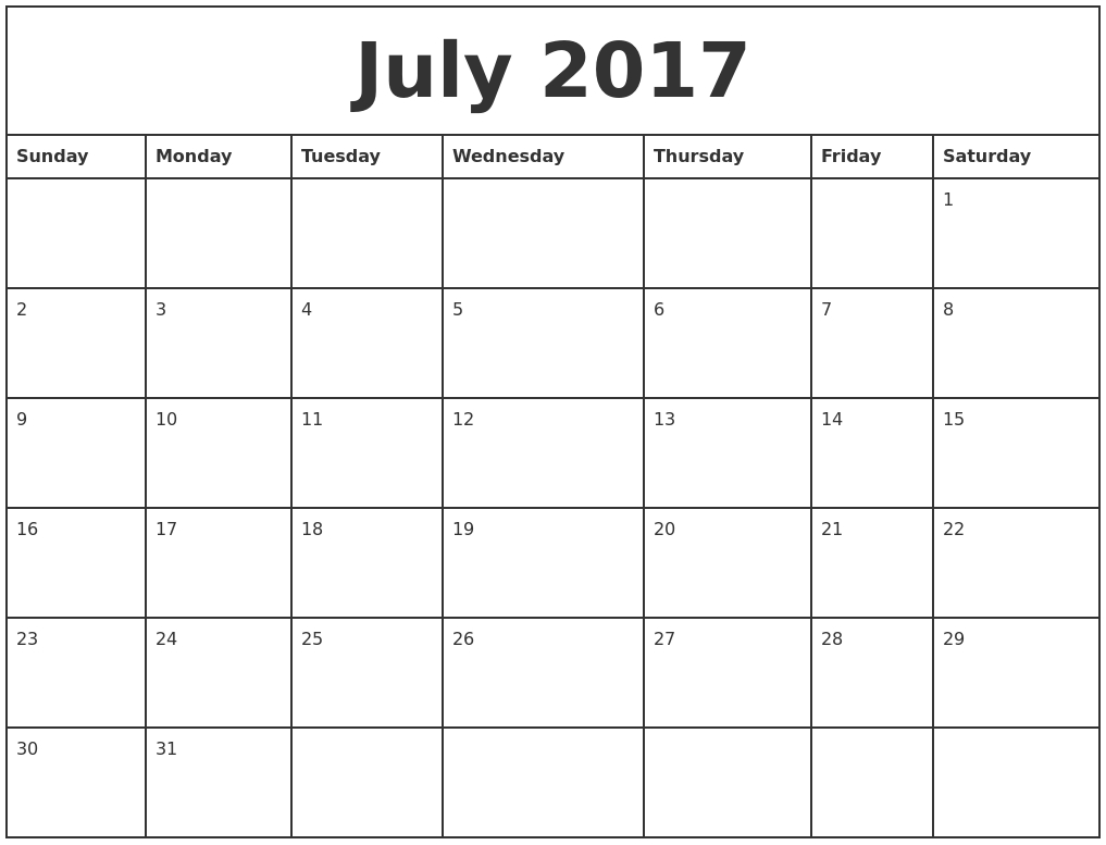 045 Printable Word Calendar July Template Holidays Excel Fearsome inside June Printable Monthly Calendar Template Monday Through Friday