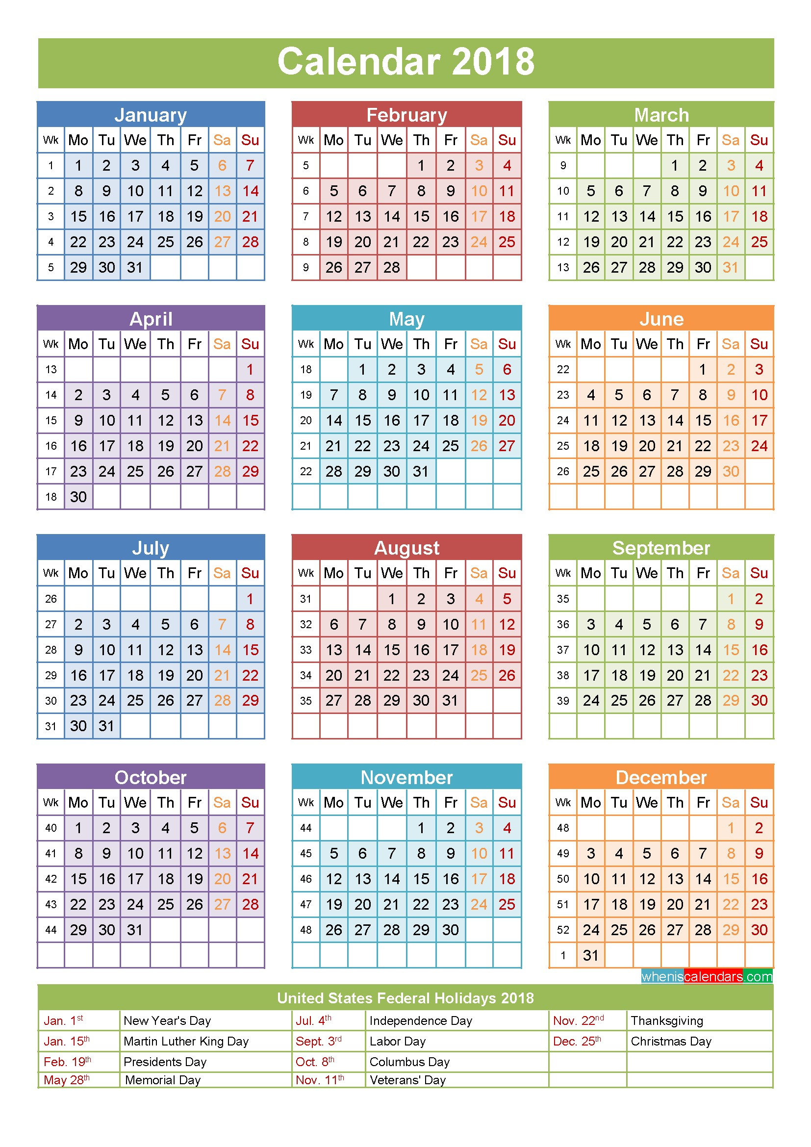 2 2019 2018 Hindu Panchang Calendar | Calendar Template inside Calender Of October 2019 According To Tithi