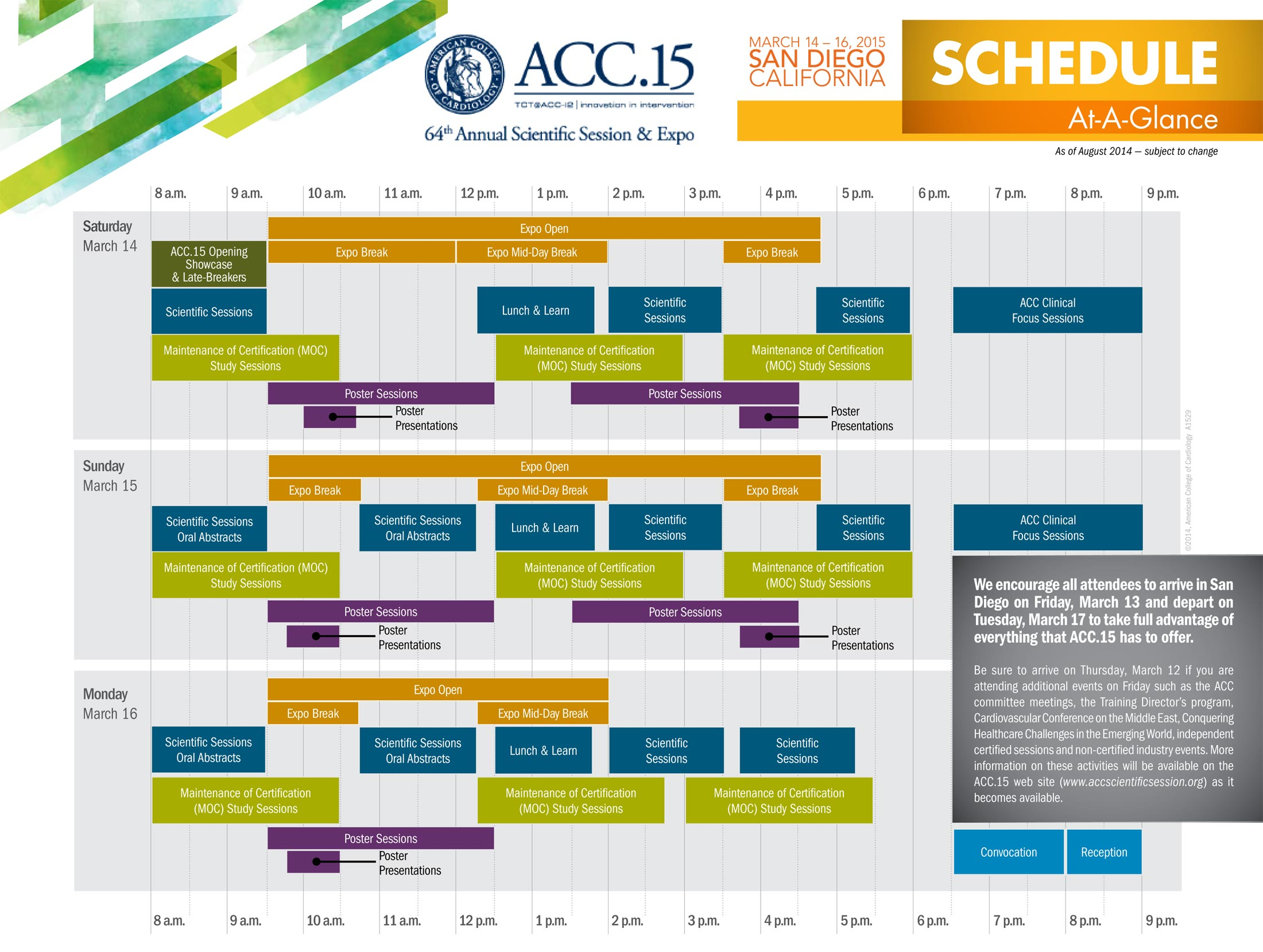 20 Images Of Conference Schedule At A Glance Template | Unemeuf in Schedule At A Glance Template