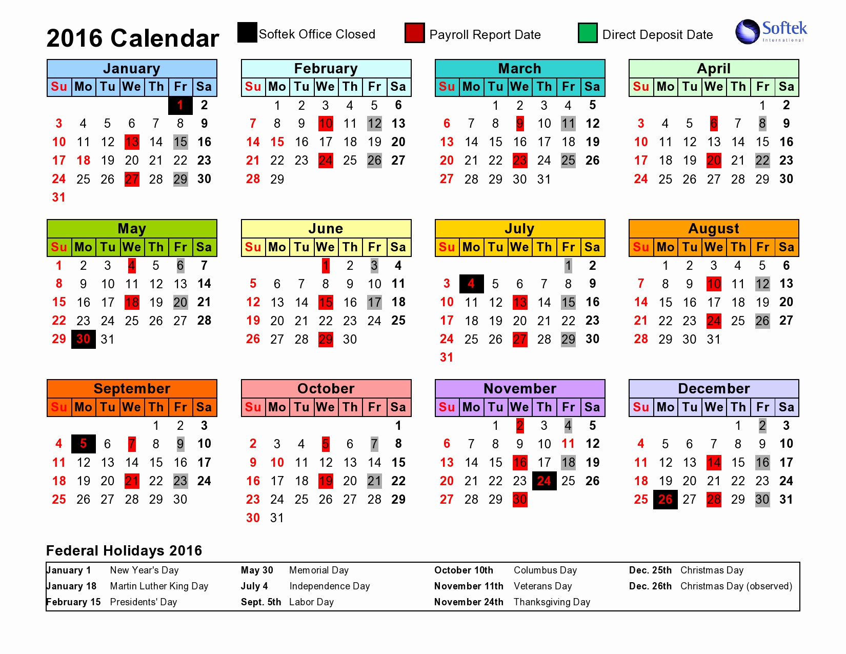 2017 Biweekly Payroll Calendar Template Biweekly Payroll Calendar with regard to Biweekly Payroll Calendar Template
