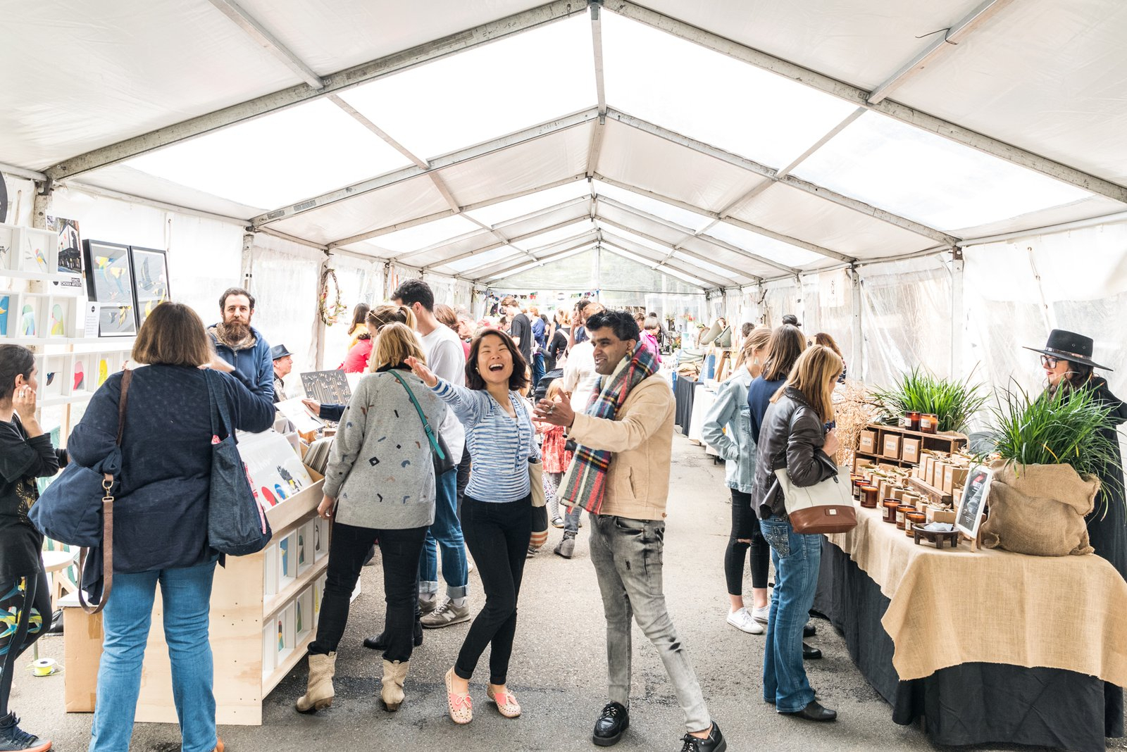 2019 Craft Calendar - Sydney Craft Week (Production) within Community Calender Sydney October 2019