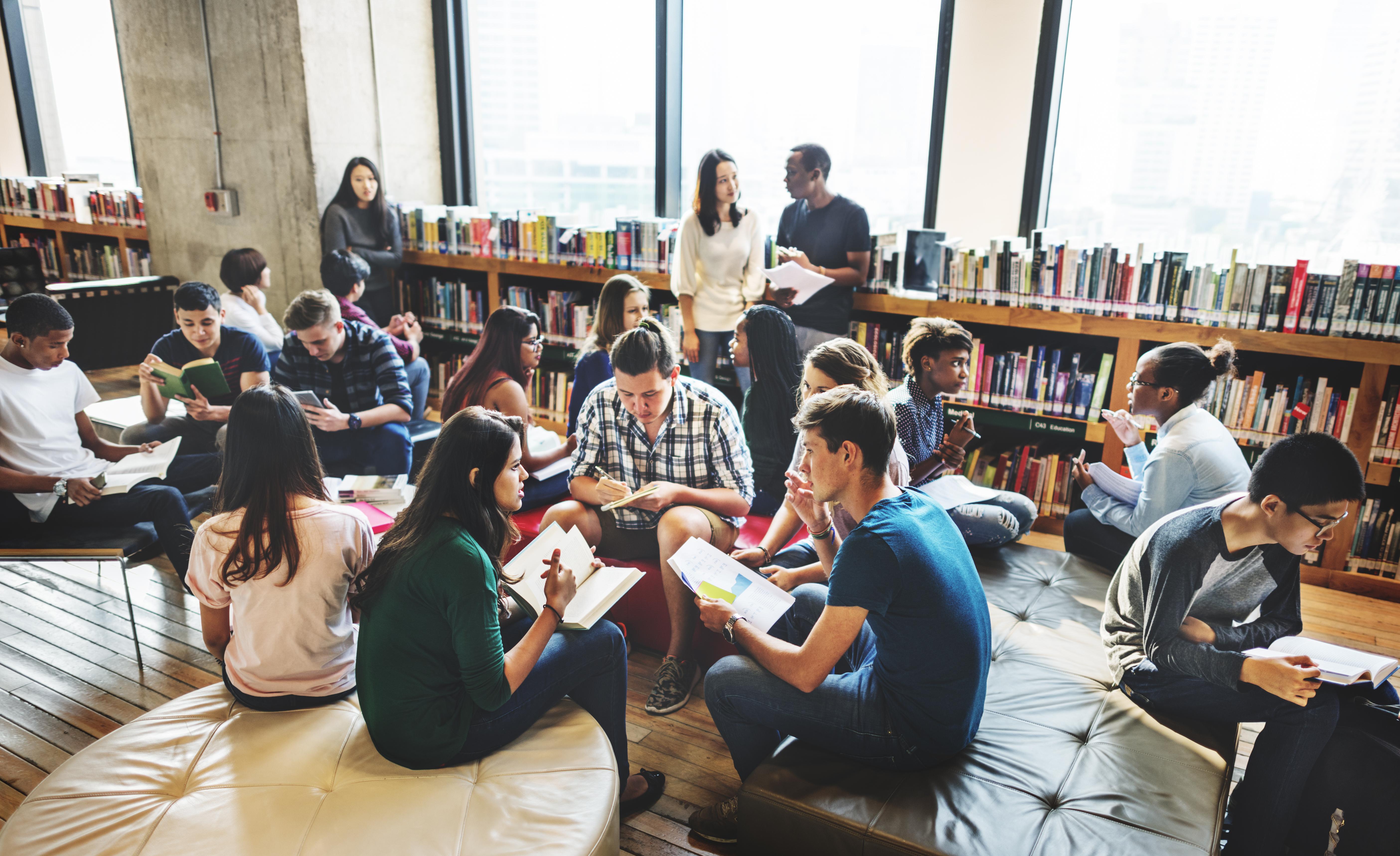 2019 Summer Programs pertaining to Nus School Term 2019 2020