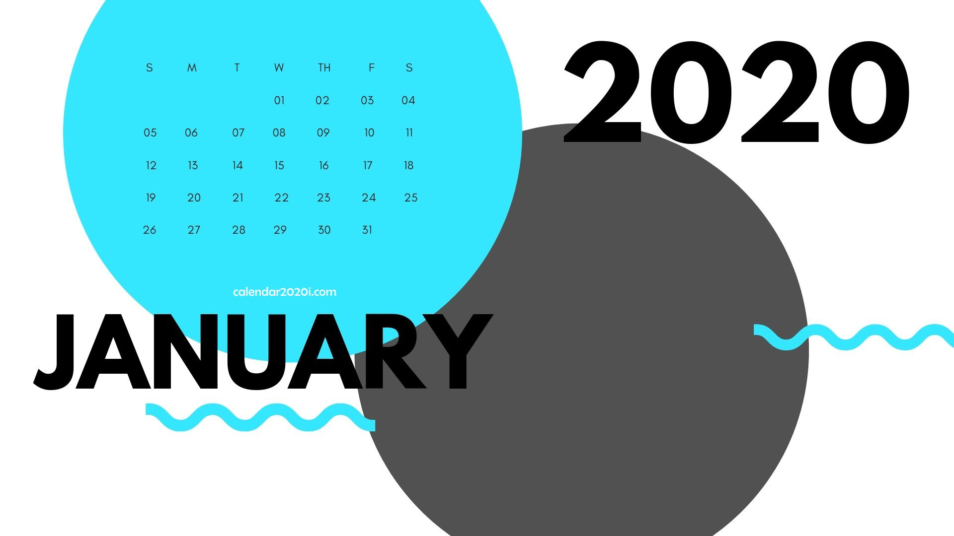 2020 Calendar Printable Monthly Templates | Calendar 2020 within Free 8/2019 -5/ 2020 Printable Calendar