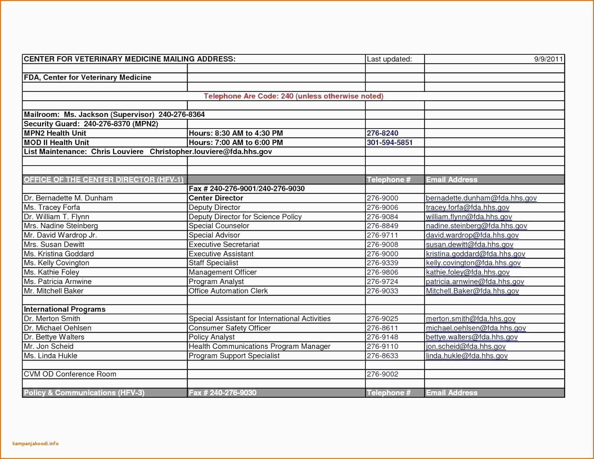 23 Inspirational Event Attendance List Template Excel Stock | Excel for Event Guest List Template Excel