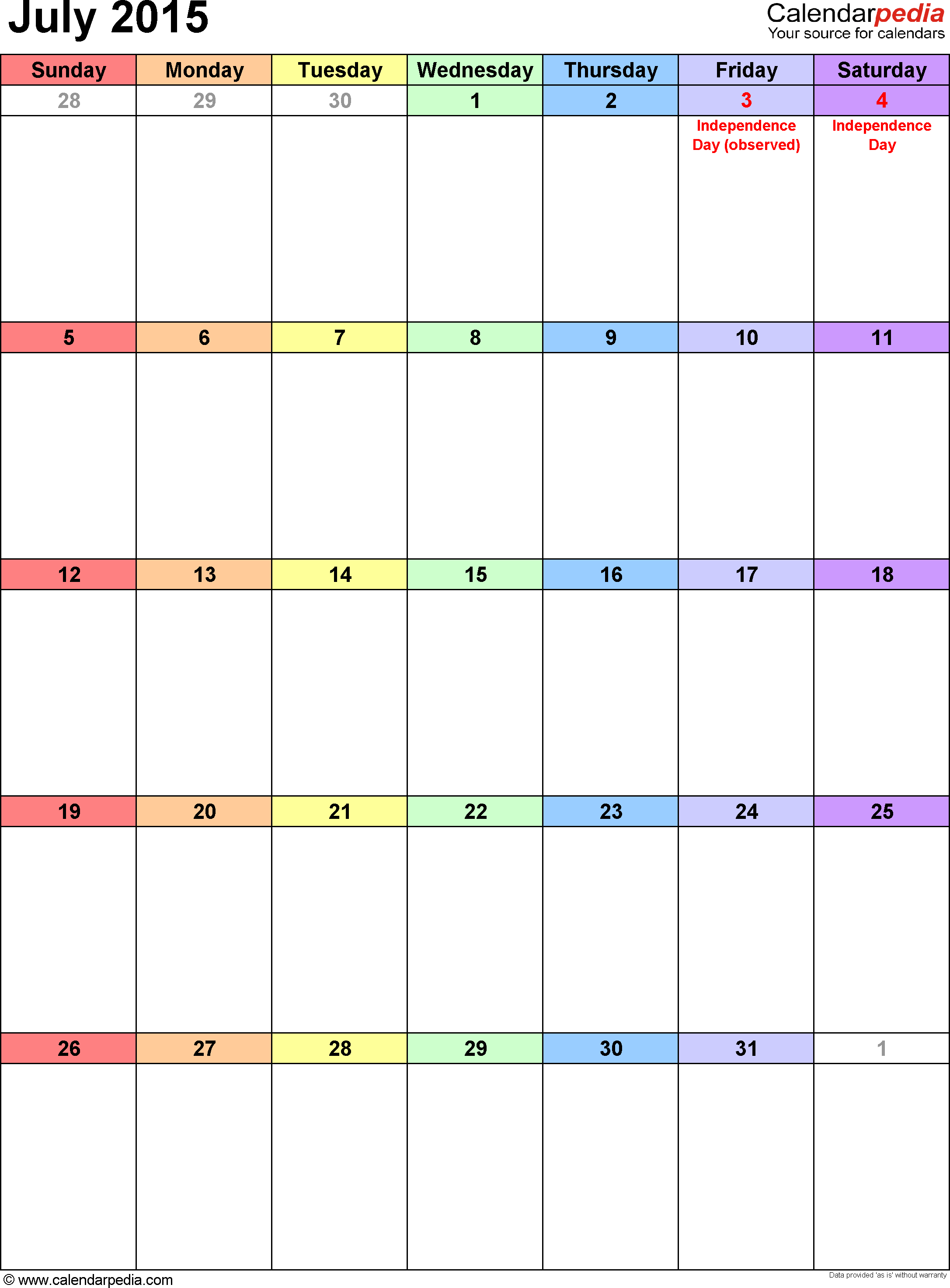 26 Images Of Am Pm Schedule Template | Unemeuf inside Blank Weekly Am/pm Schedule Template