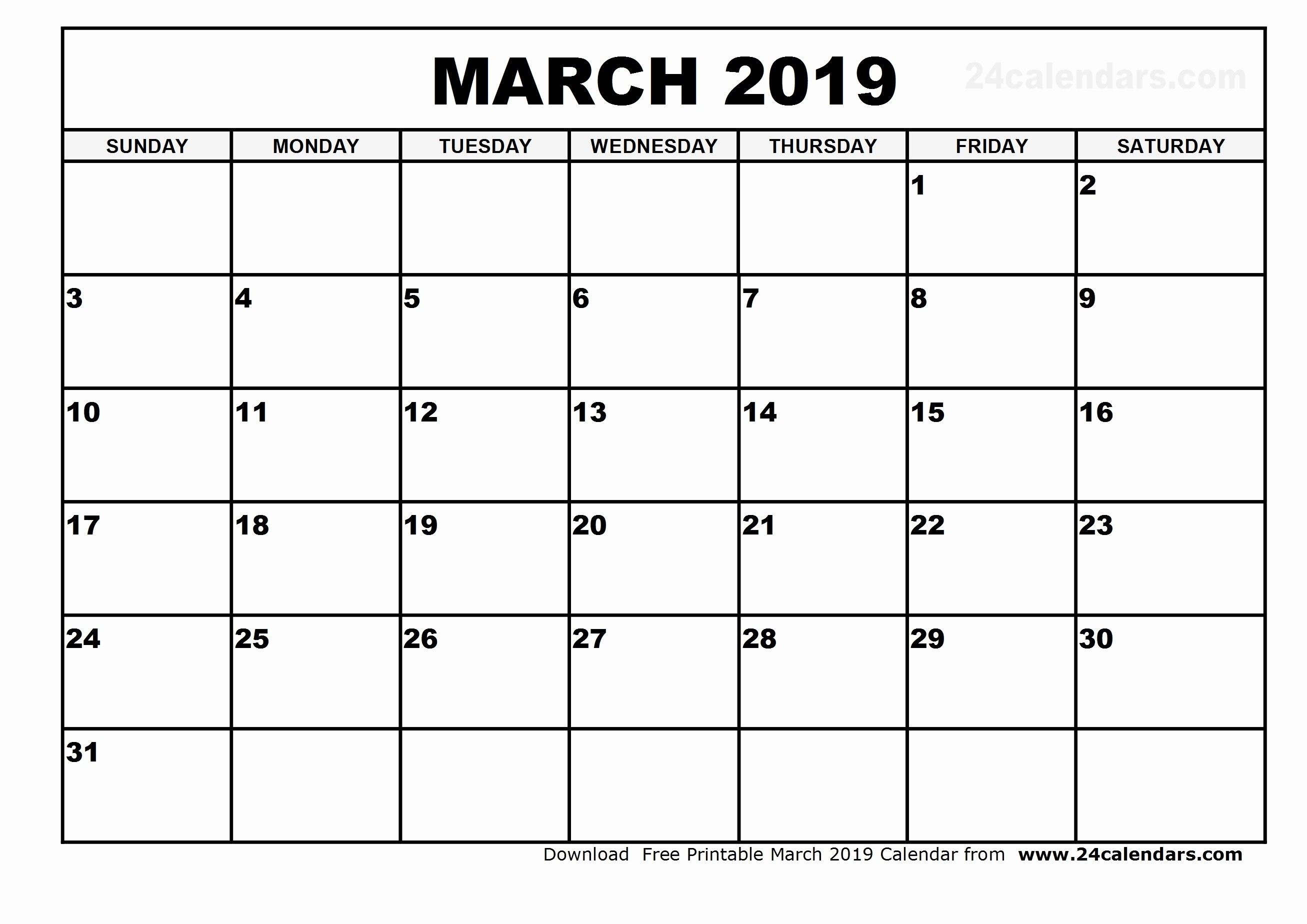 4 Month Blank Calendar Template | Ten Wall Calendar with regard to Free Blank Calendars By Month