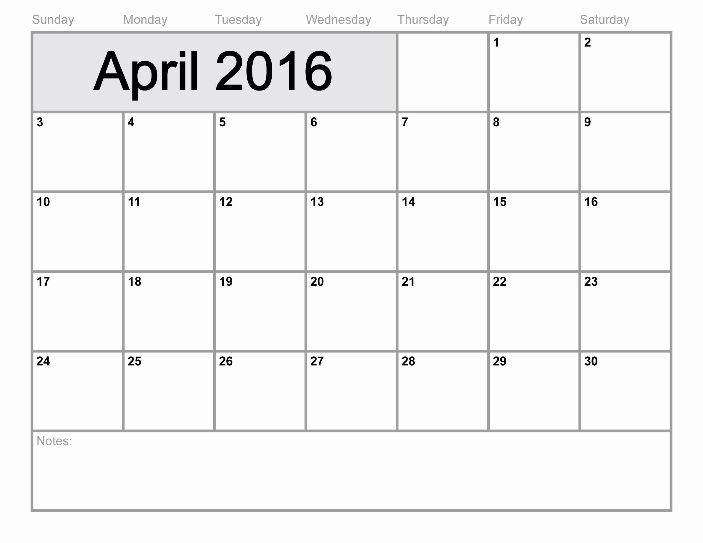 4 Week Calendar - Micheleboy for Blank 4 Week Calendar Printable