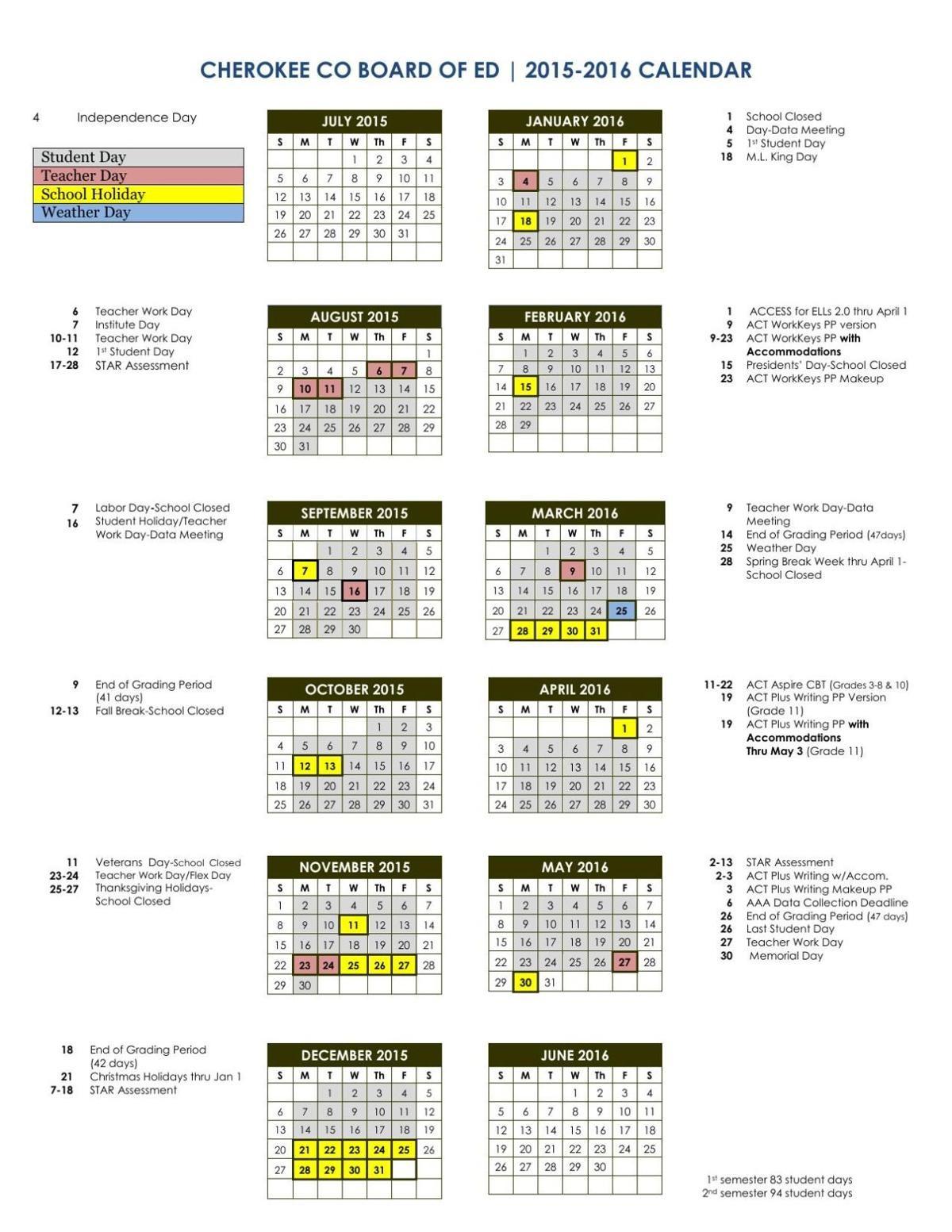 551Eb3C8Bae19 Preview Jpg Resize 1200 2C1553 15 Uga Academic for 2019- 2020 Calendar Printable Uga