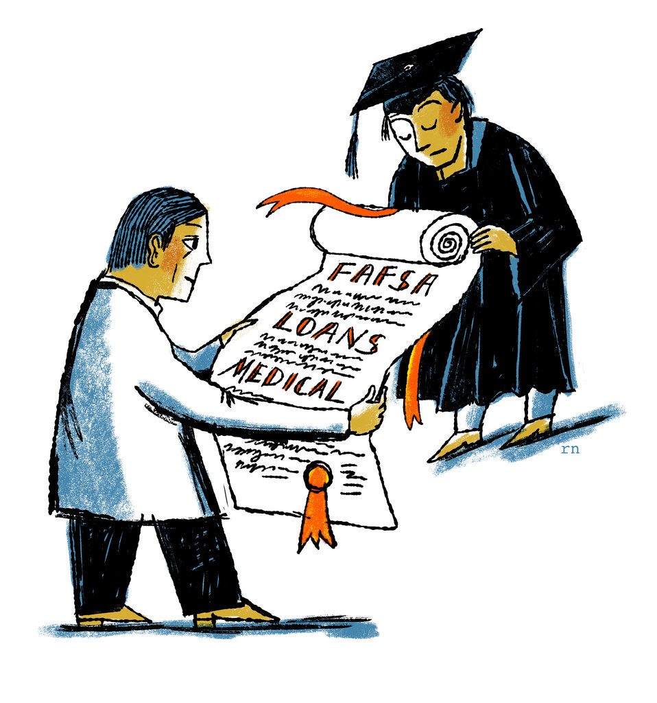 A Financial Checklist For Your Newly Minted High School Graduate pertaining to Blank Graduation Advice Sheets
