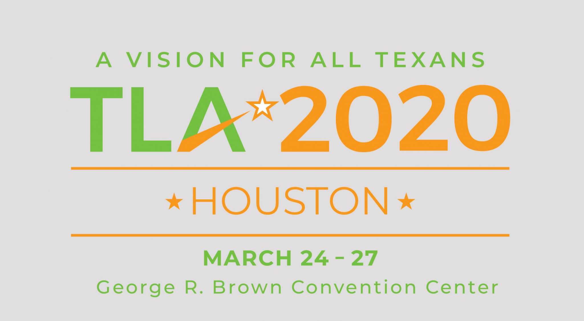 Annual Conference - Texas Library Association within Stephen F Austin Calendar 2019 - 2020