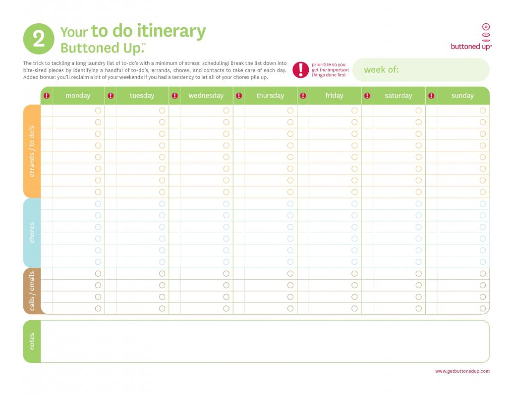 Bachelorette Itinerary Template | Template Business throughout Bachelorett Fill In Blank Templets