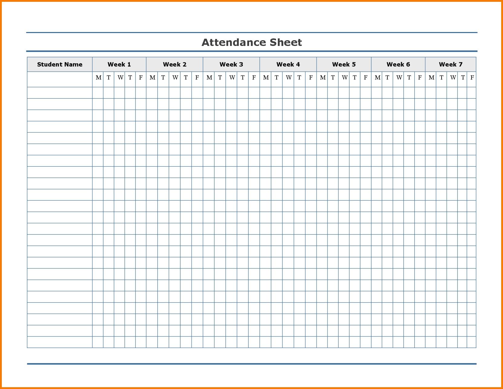 Blank Calendar Chart For Classrooms | Template Calendar Printable with Blank Calendar Chart For Classrooms