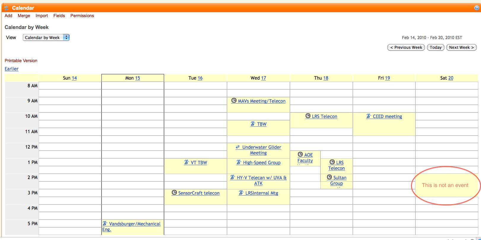 Blank Calendar With Time Slots   Calendar Clock Perth within Weekly Calendar With Time Slots Template