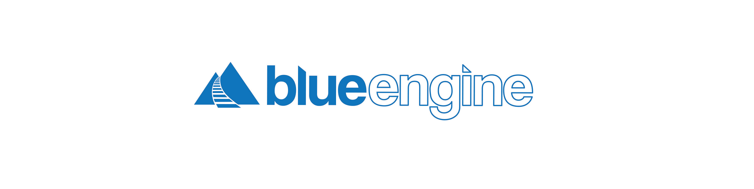Blue Engine - 2019 - 2020 Blue Engine Teaching Apprentice with Nus 2019-2020 Term Start Date