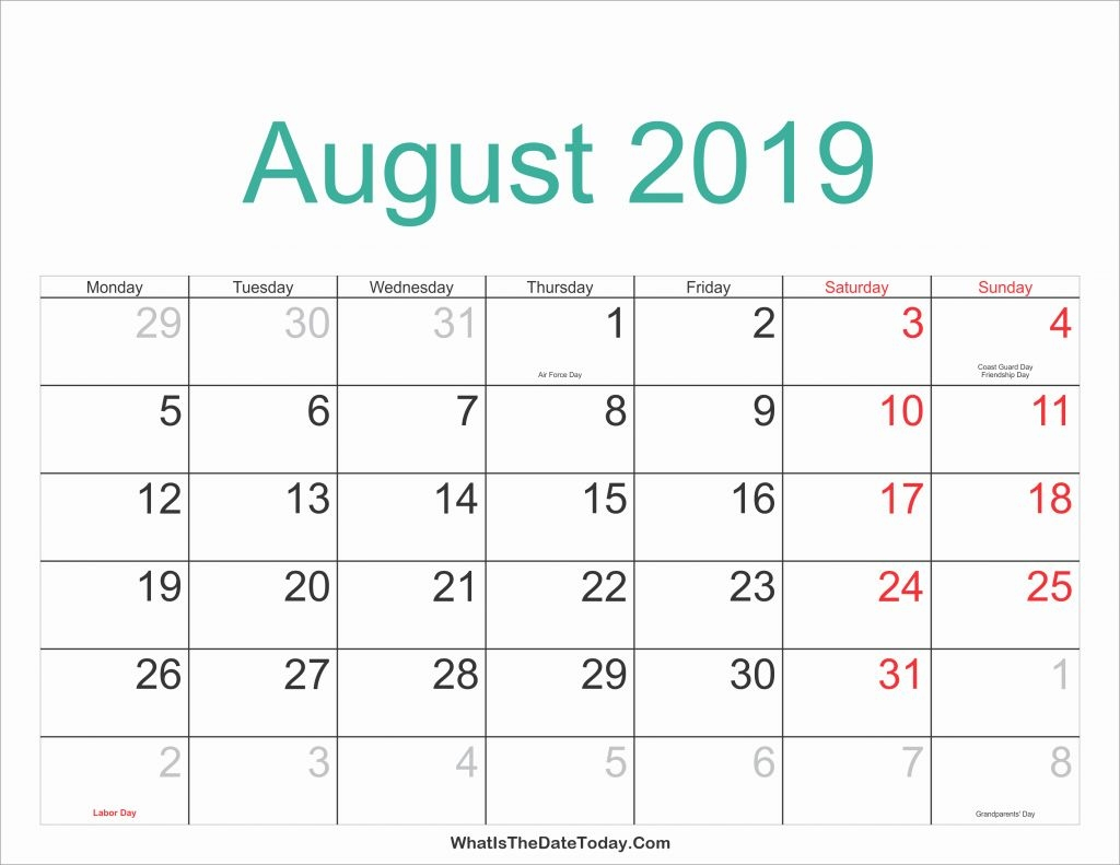Calendar October 2019 Nsw Printable | Calendar Format Example within Calendar October 2019 Nsw Printable