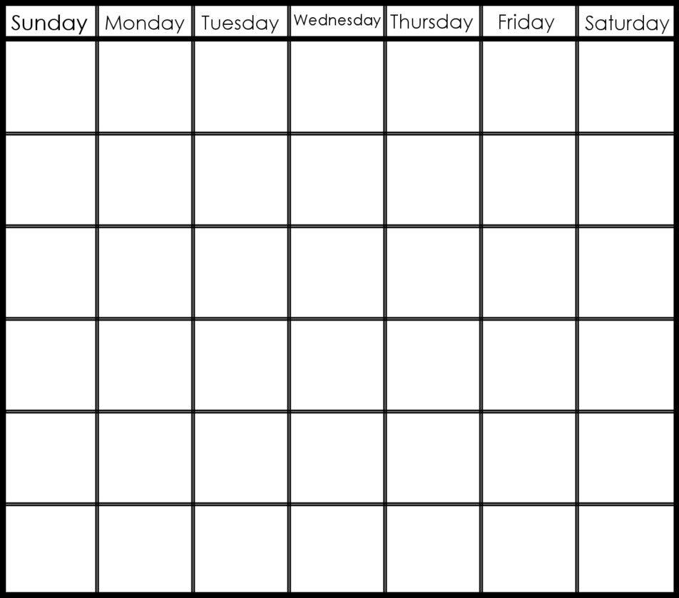 Calendar Template Kingsoft | Calendar Date Images with regard to Blank Printable Calendar M-F