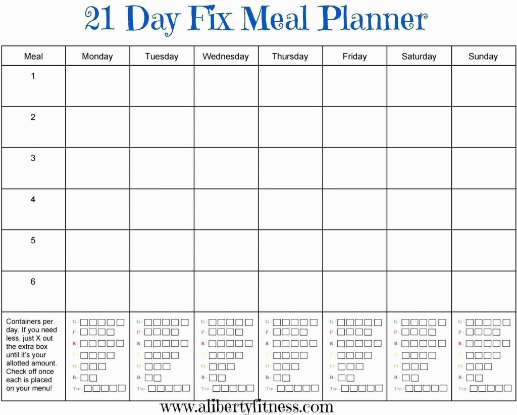 Catch Extra Large Printable Blank Weekly Employee Schedule ⋆ The inside Extra Large Printable Blank Weekly Employee Schedule