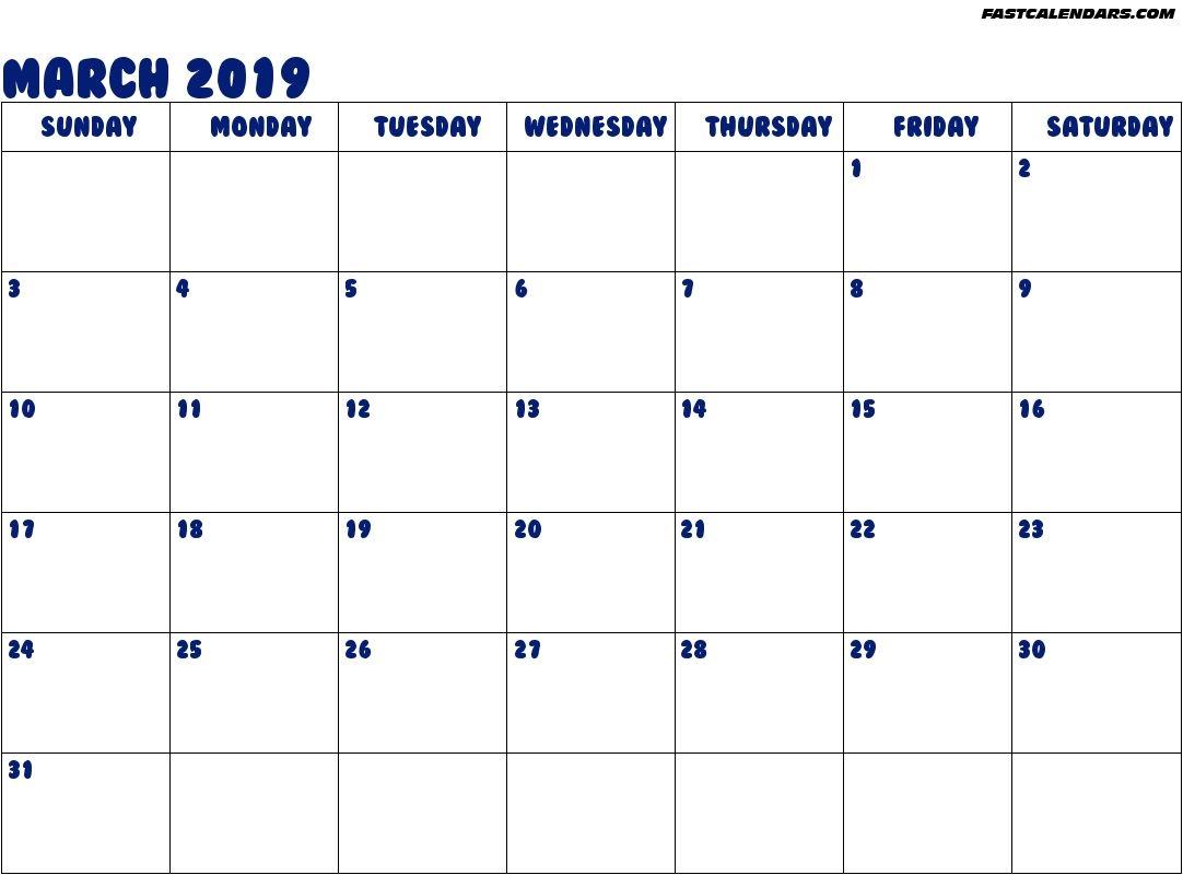 Catholic Calander For October 2019 | Calendar Format Example regarding Catholic Calander For October 2019