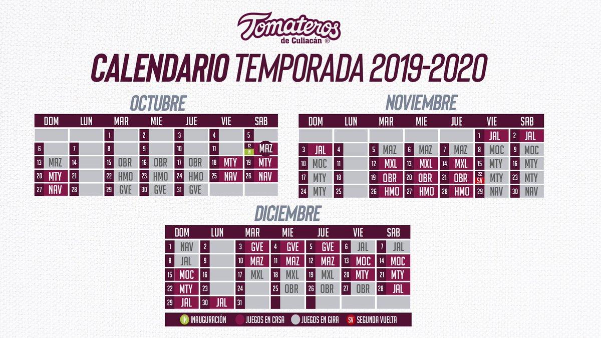 """Ο Χρήστης Lmp Στο Twitter: """"este Es El Calendario Oficial De La inside Calendario Liga Mx 2019 2020"""