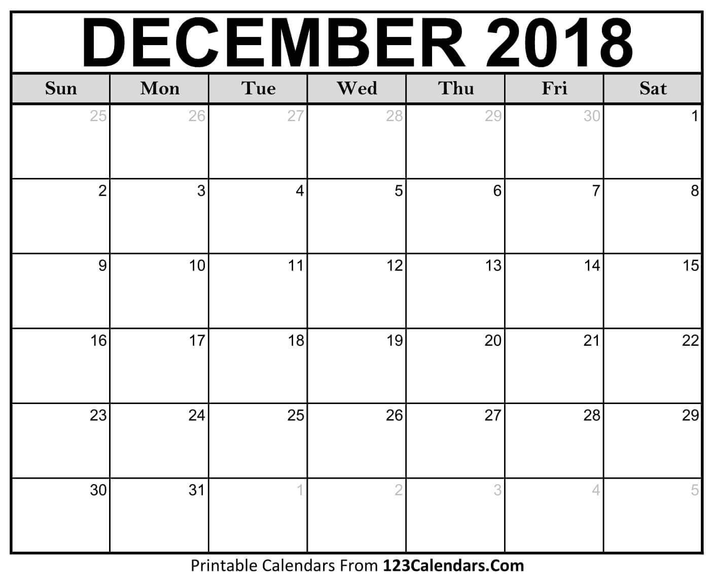Collect October November And December 2019 Calendars With Holiday regarding Printable Blank Calendar October November December