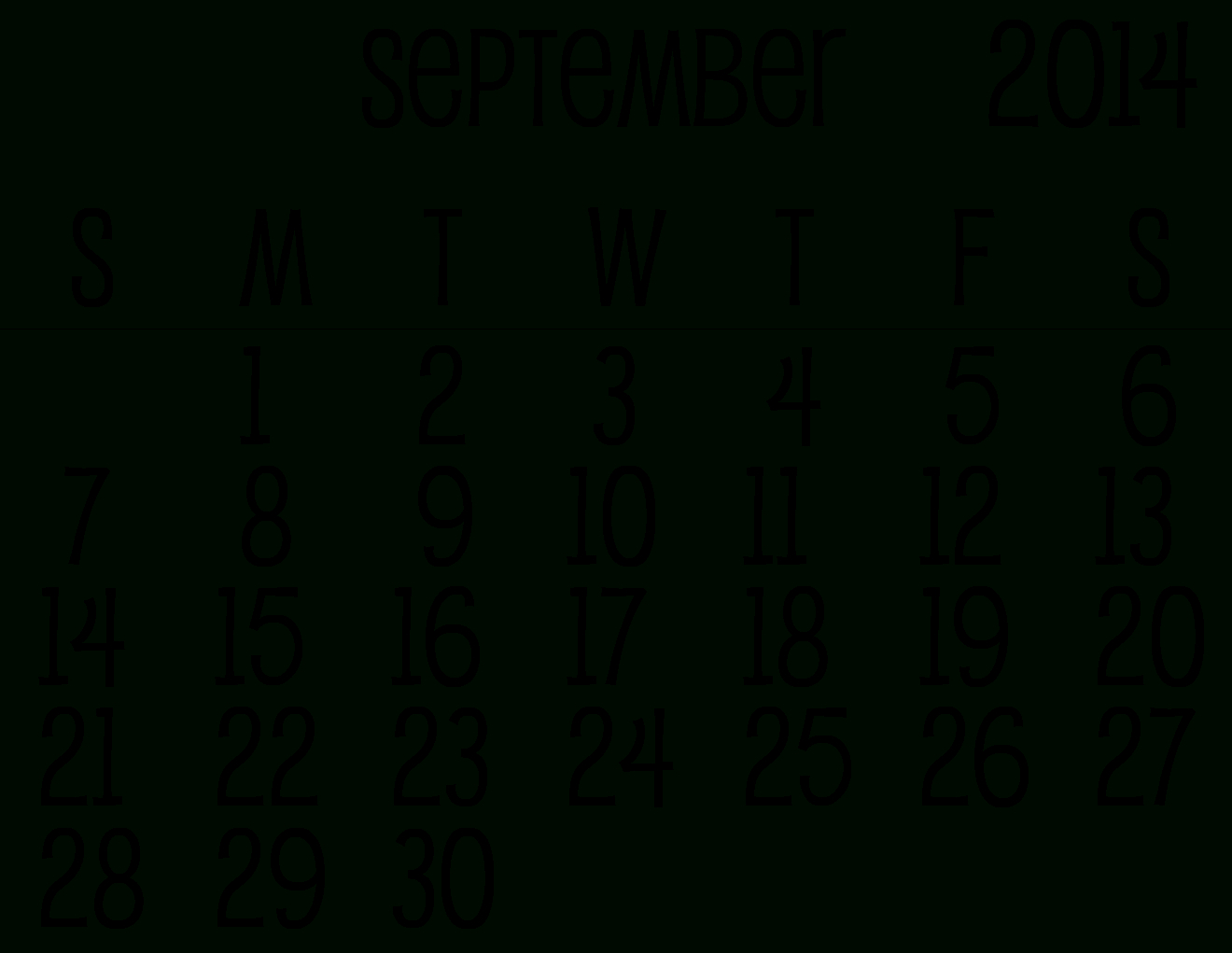 Collection Of Free Calendaring Clipart August. Download On Ui Ex throughout Aug Calendar Clip Art Template