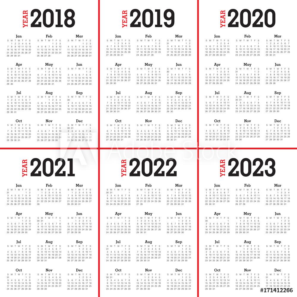 Фотографія & Картини Year 2018 2019 2020 2021 2022 2023 Calendar in Print 2019 2020 2021 2022 2023 Calender