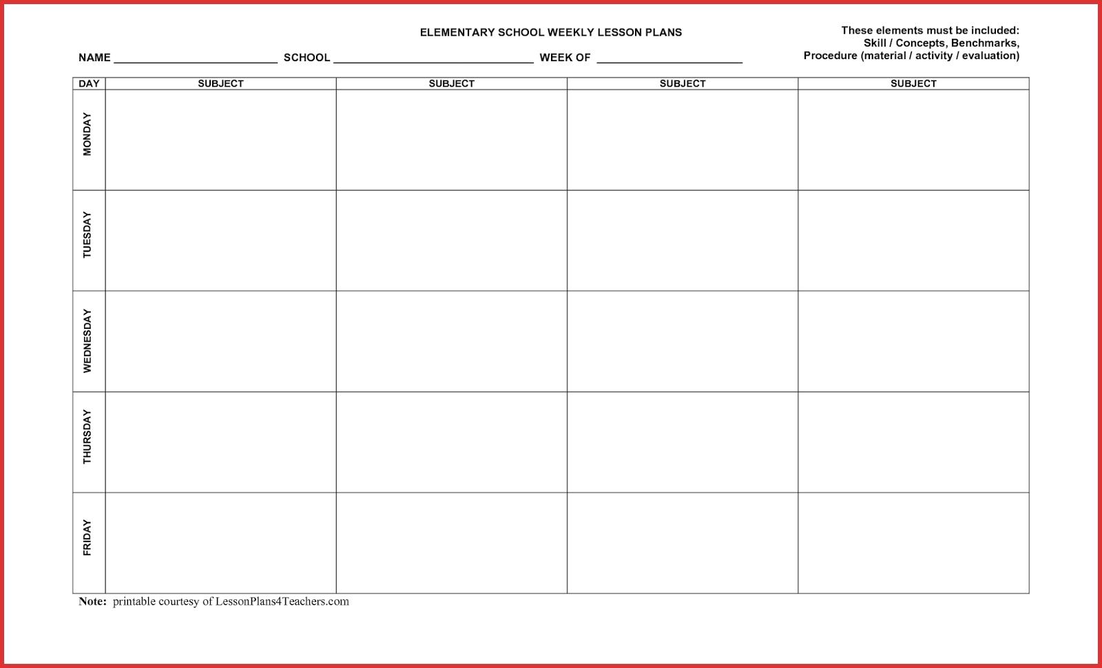 Day Weekly Calendar Template E2 80 93 Week Schedule Microsoft Word throughout 5 Day Weekly Calendar Template