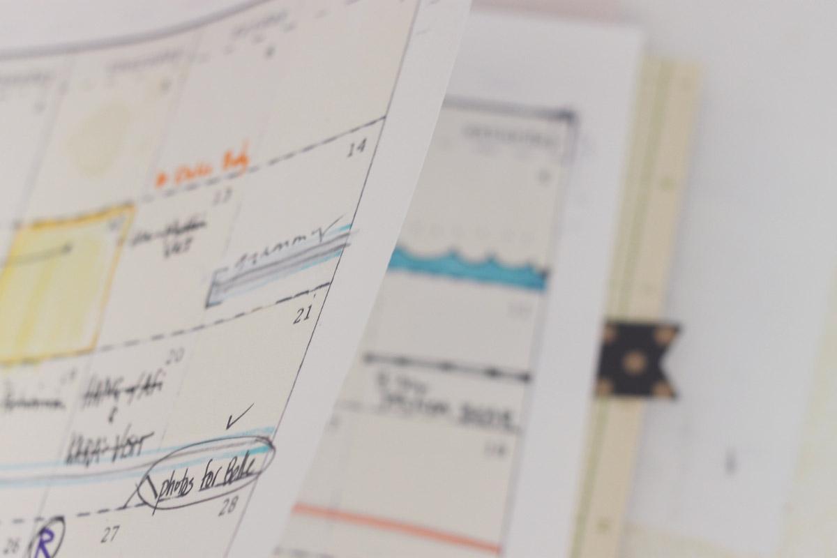 Diy Printable Planner Templates, 2019 | Amanda Hawkins | Ahhh Design pertaining to Doodle Monthly Planner Printer Templates
