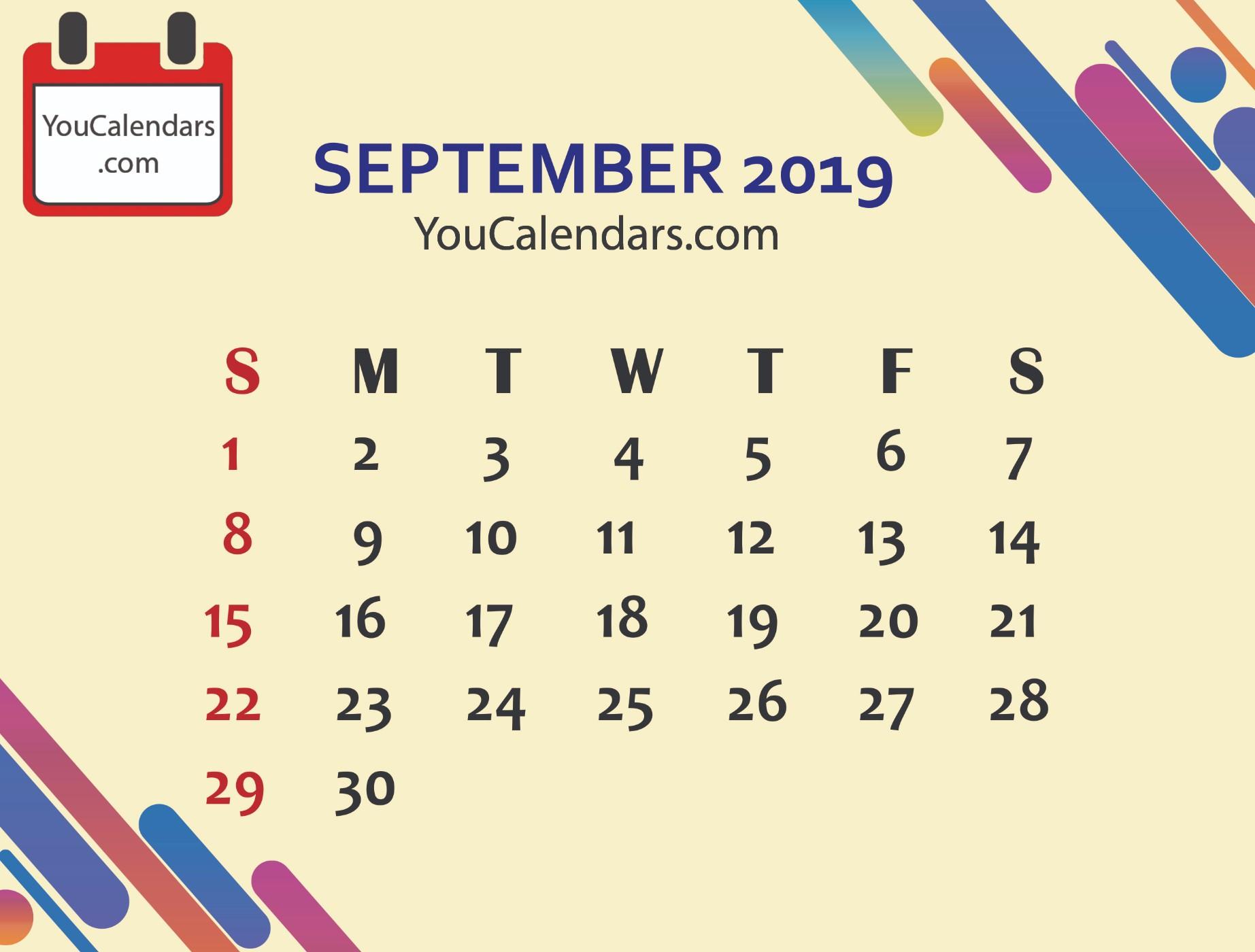 ✅Nick Jordan, Author At You Calendars intended for Star Wars Templates Printables Calendar