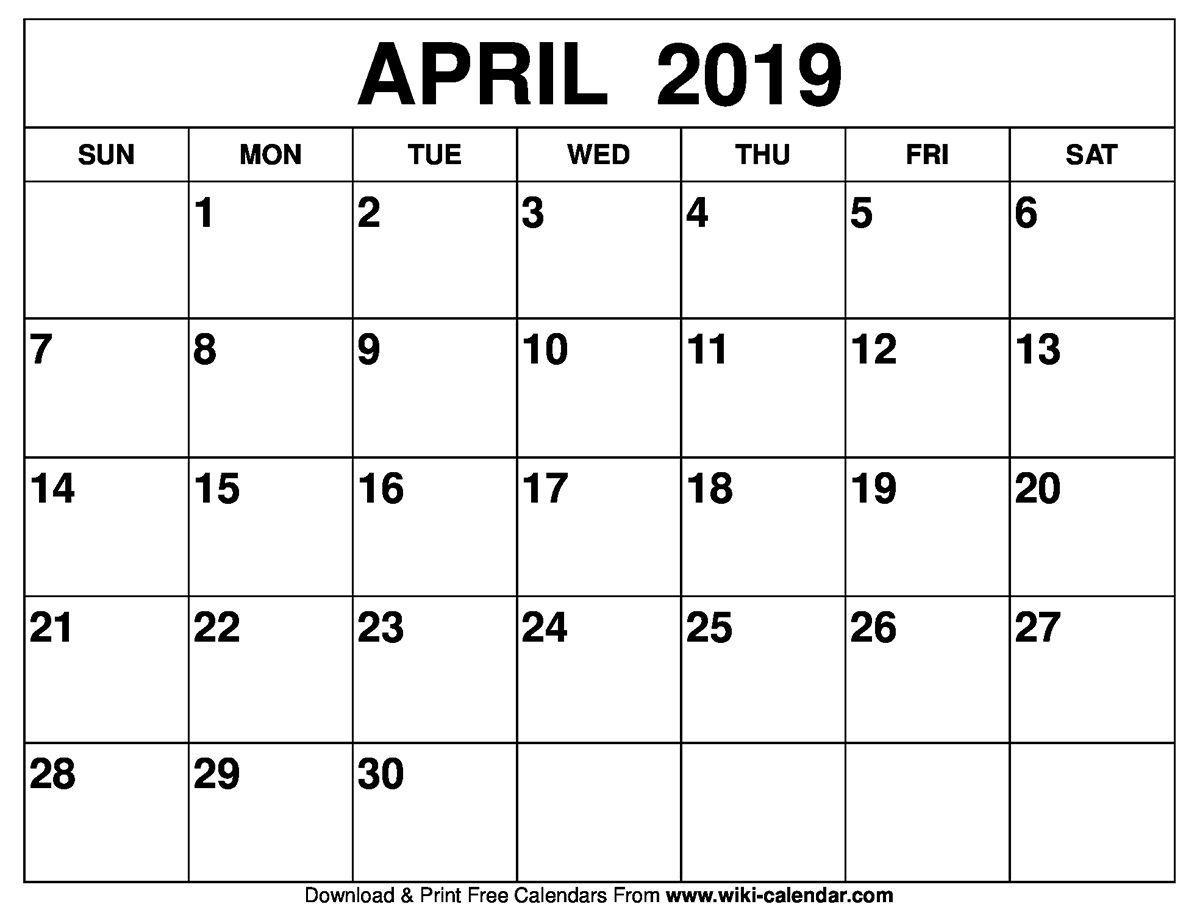 Editable October 2019 Calendar With Religious Holidays | Calendar inside Editable October 2019 Calendar With Religious Holidays