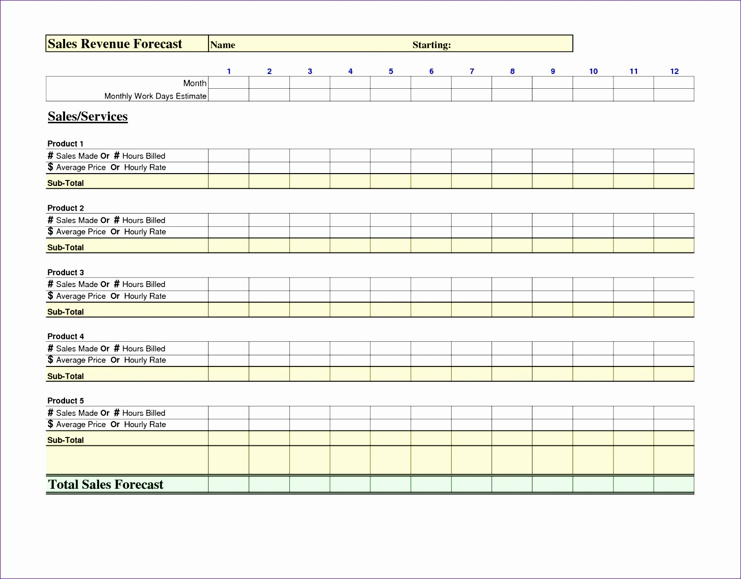 Event Schedule Template Excel Erieairfair Free Lendar Planning | Smorad within Event Guest List Template Excel