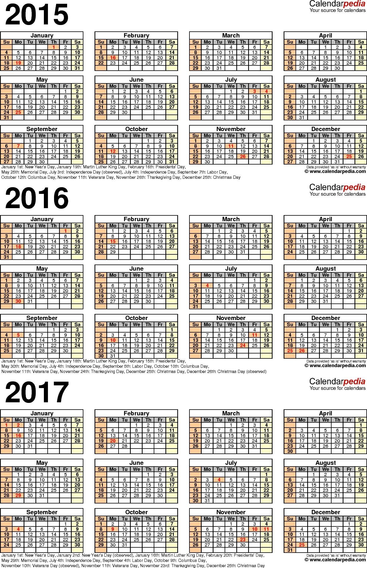 Exceptional School Calendar Qatar 2019 • Printable Blank Calendar intended for School Year Calendar 2019-2020 Michael E. Debakey High