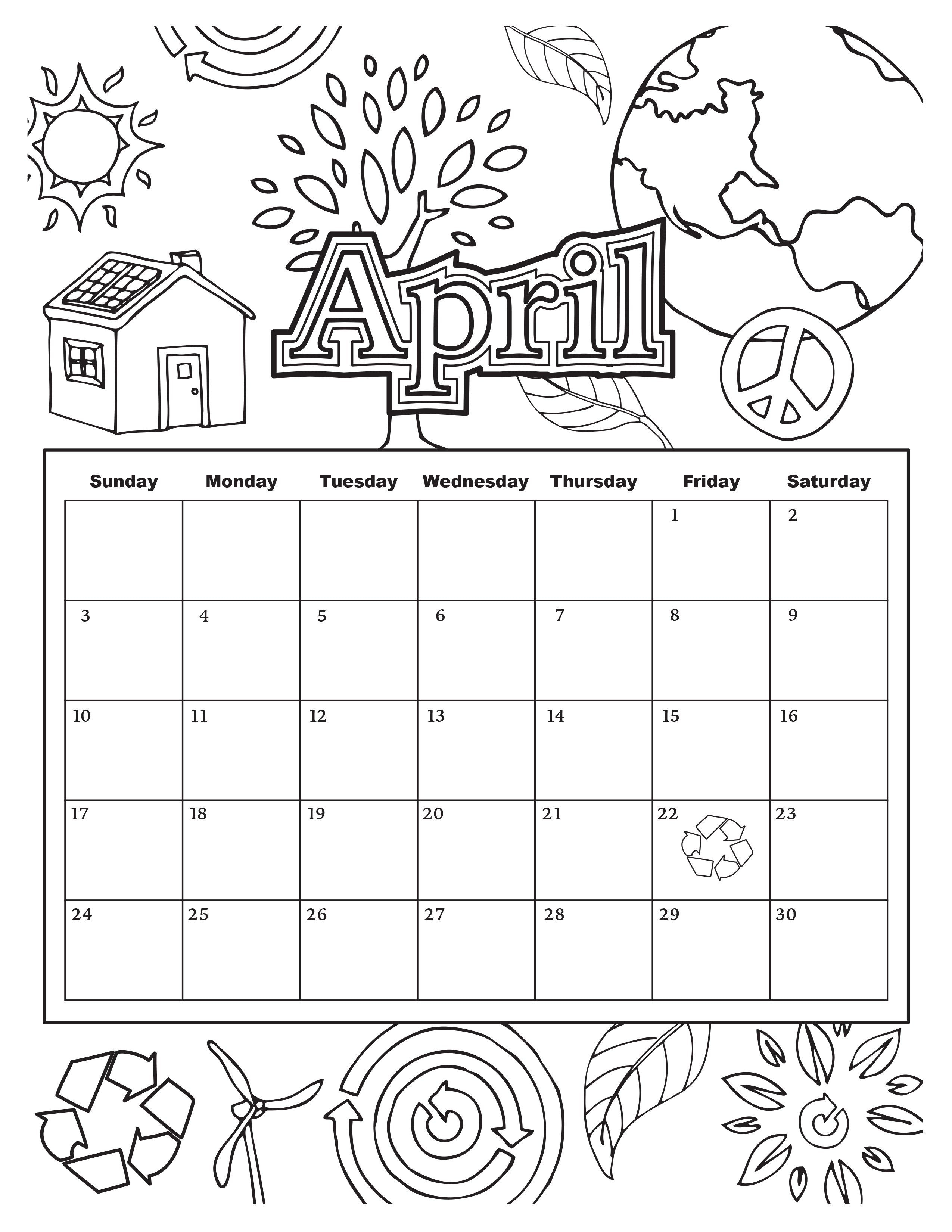 Free Download: Coloring Pages From Popular Adult Coloring Books within Free Printable Adult October Calendar 2019 Coloring Sheets