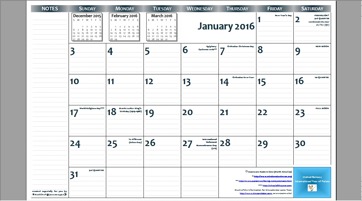 Free Printable 11 X 17 Monthly Calendar | Jazzsoup42 for Need A Blank Calendar With Lines