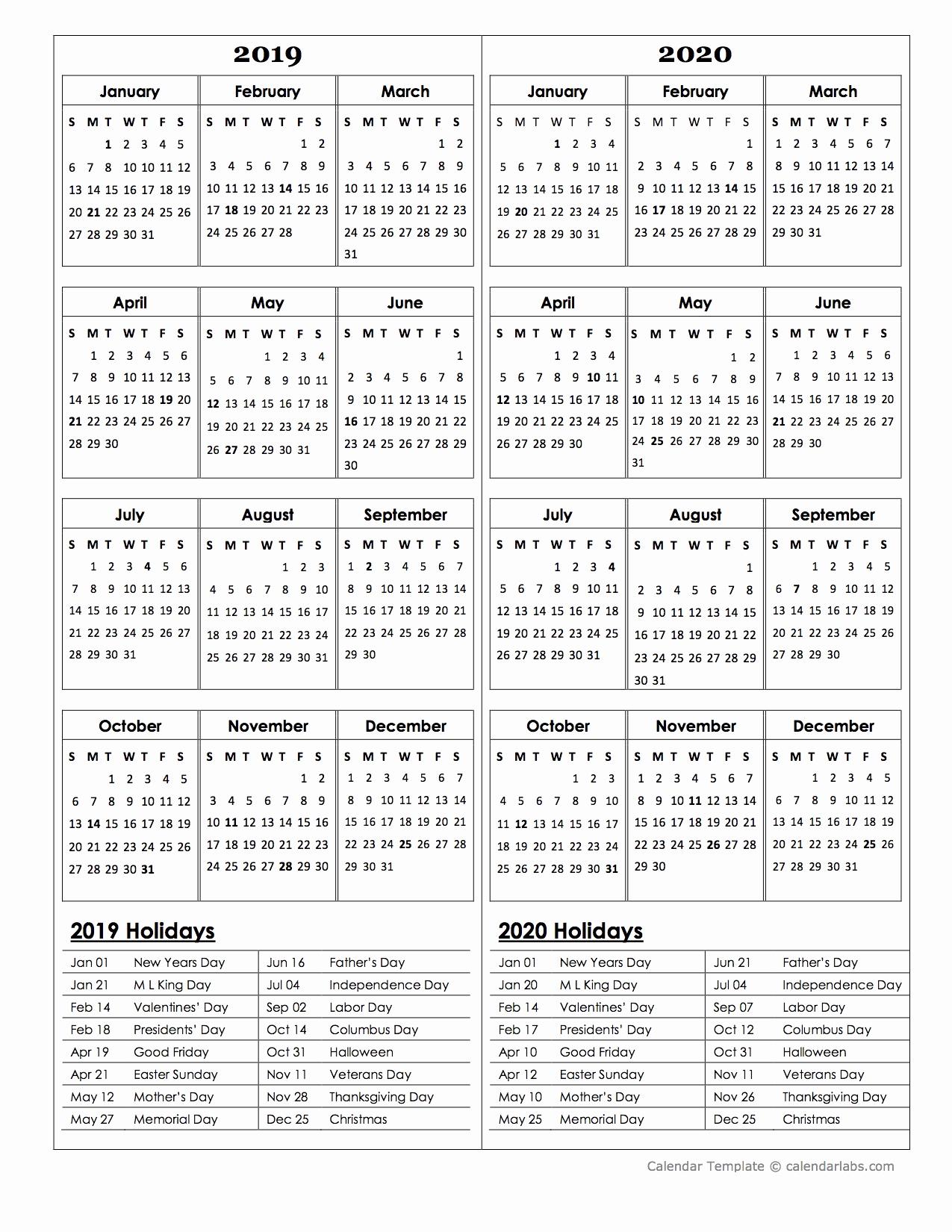 Free Printable 2020 Calendar Templates - March 2020 Calendar Printable with regard to Free Printable Unicorn Calendar 2019-2020