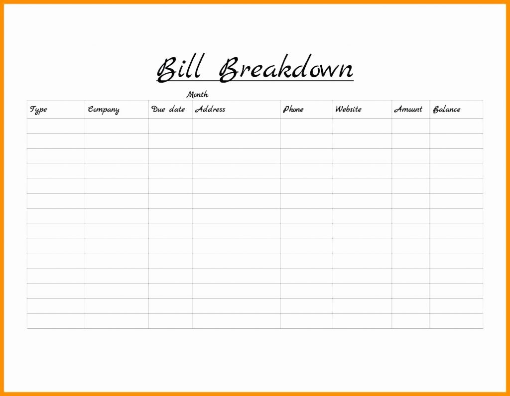 Free Printable Ill Pay Calendar Templates Monthly Template Payment within Numbers Template For Paying Bills