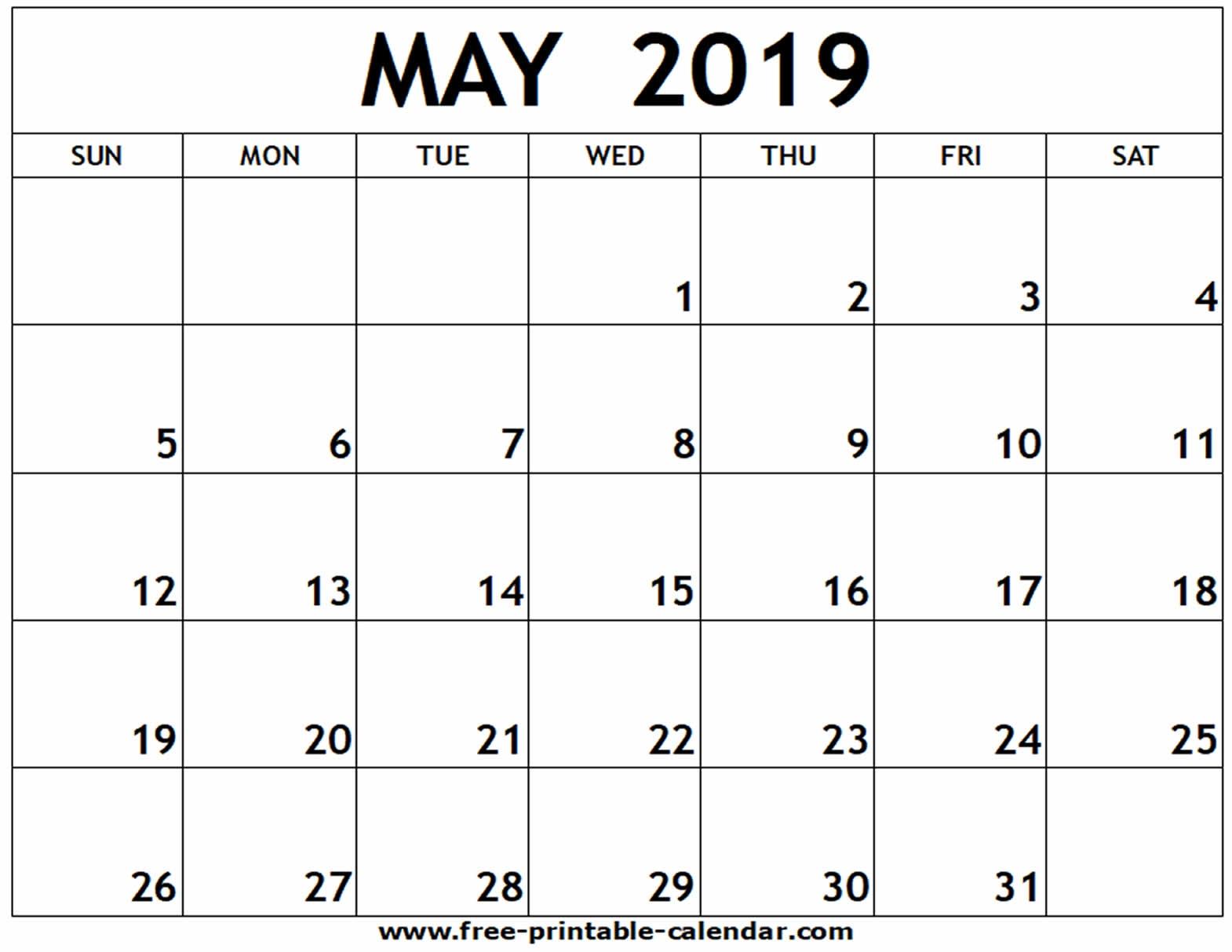 Free Printables Calendars | Isacl regarding I Heart Naptime Calendar 2020