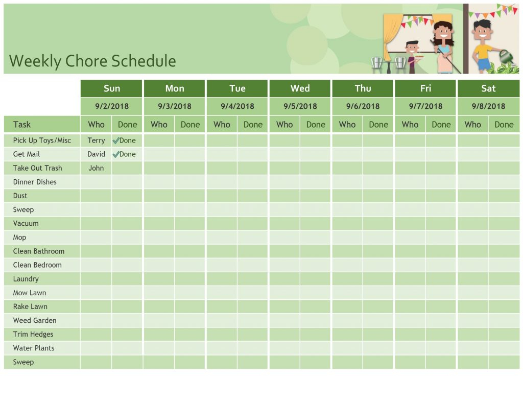 Free Weekly Schedule Templates For Excel Smartsheet Et Shift throughout Extra Large Printable Blank Weekly Employee Schedule