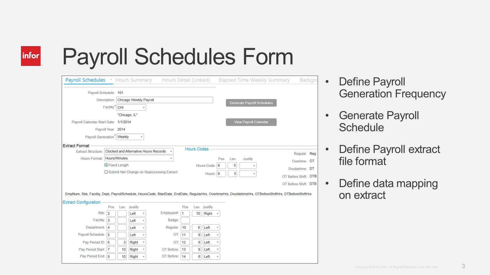 Free Weekly Schedule Templates For Excel Smartsheet Payroll Template with regard to Biweekly Payroll Schedule Template