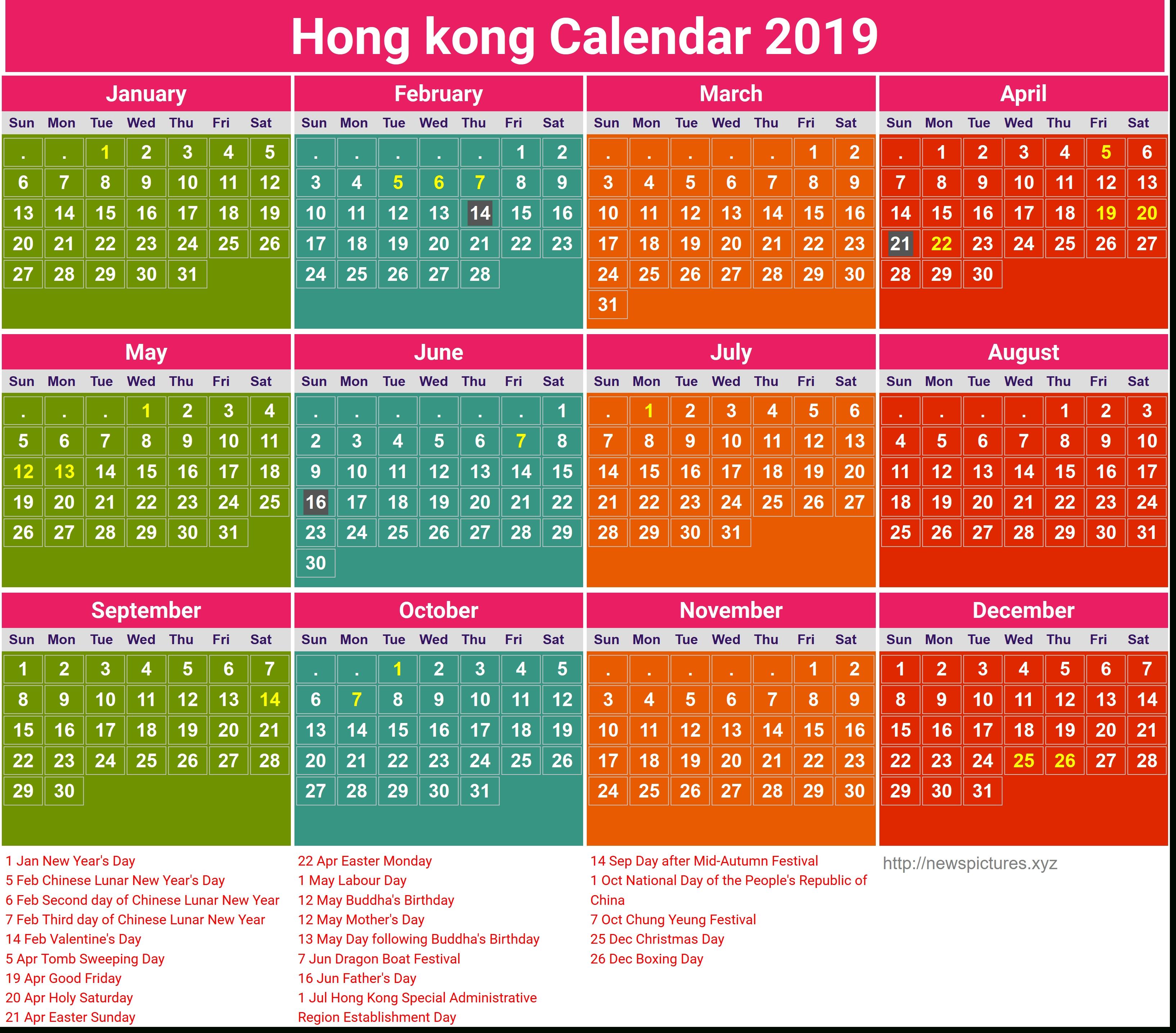 Full Moon Calendar 2019 Printable October   Calendar Format Example regarding Full Moon Calendar 2019 October