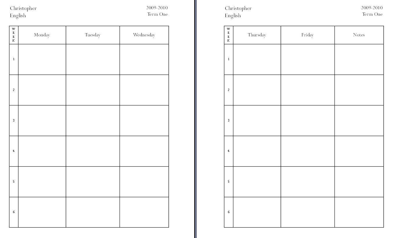 Homeschool – Planning For Next Year – Lesson Plans | Simply Catholic with regard to Catholic Daily Planner Template Printable Free