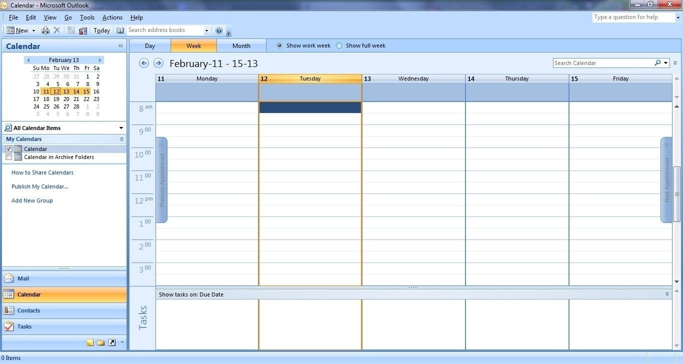 Incredible Calendar Blank In Outlook • Printable Blank Calendar Template in Outlook Calendar Template 5 Week